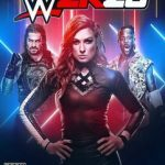 WWE-2K20-Originals Cover PC