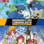 Digimon SCS Cover pc