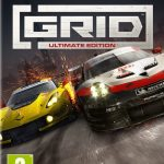 grid 2019 cover pc