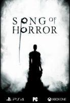 SONG OF HORROR EPISODIOS 1 AL 5