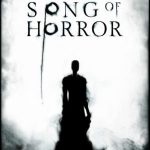 Song of horror 2 cover
