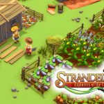 Stranded game