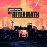 Surviving-cover