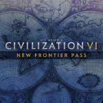Cover de Sid Meiers Civilization VI New Frontier Pass Part 3
