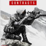 Sniper-Cover