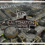 Automation Empire GAMEPLAY