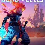 Dead cells corrupted cover