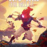 Dead Celss Fatal Falls Cover PC