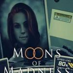 Moons of madness cover pc