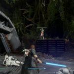 Jedi Fallen Order Gameplay 2