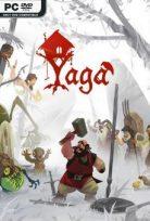 YAGA 2019 PC