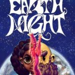 EarthNight Cover para PC