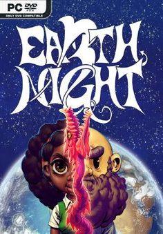 EARTHNIGHT 2019