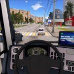 Descargar Bus Driver Simulator 2019 pc