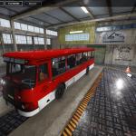 Descargar Bus Driver Simulator 2019 torrent pc