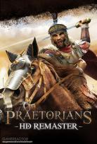 PRAETORIANS HD REMASTER V1.04
