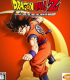 DBZ KAKAROT A NEW POWER AWAKENS PARTE 2 V1.40