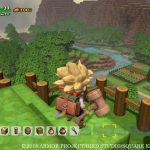 Descargar Dragon Quest Builders 2 pc