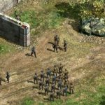 Praetorians HD Descargar pc