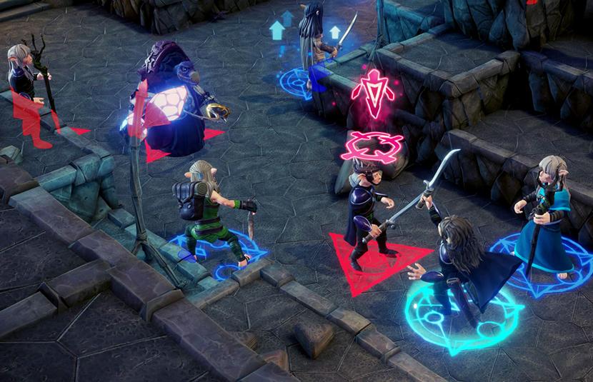 The Dark Crystal 2