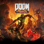 Descargar Doom Eternal pc