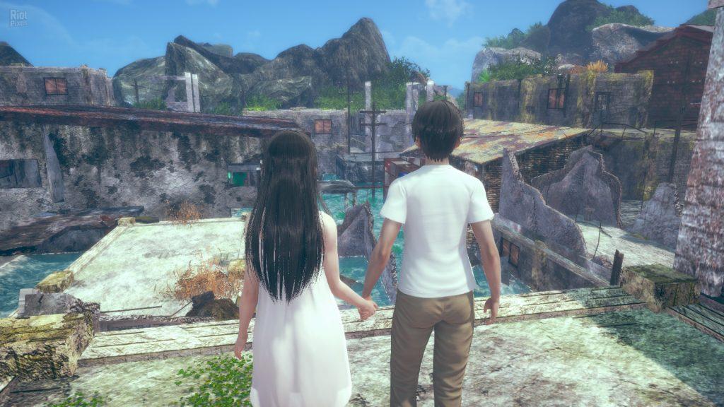 AiShoujoAI-Gameplay