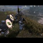Bannerlord Gameplay