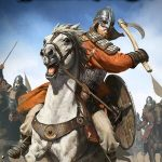 MAB-Bannerlord Cover PC