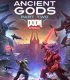 DOOM ETERNAL THE ANCIENT GODS