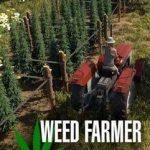 Weed Farmer Sim Cover