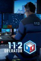 112 OPERATOR WATER OPERATIONS