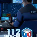 112 operator Cover PC