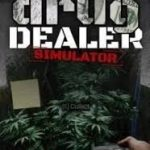 Drug Dealer Simulator Cover PC
