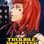 Troubleshooter Abandoned Children Cover PC