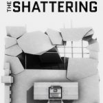The Shattering Cover PC