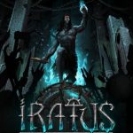 Iratus Cover PC
