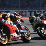 Descargar Torrent motogp 20 pc