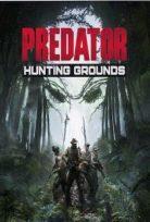 PREDATOR HUNTING GROUNDS V2.16
