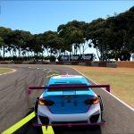 Automobilista 2 Gameplay