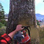Lumberjacks Dynasty pc gp