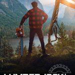 LumberJacks Dynasty Cover PC