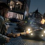 Mafia 3 gameplay Definitive 2020