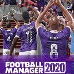 FM 20 Cover PC