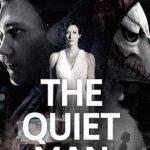 The quiet Man Cover PC