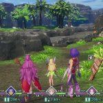 Trials mana gameplay