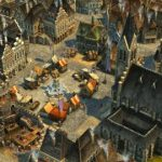Anno History Collection para PC