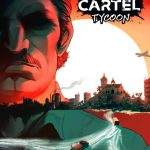Cartel Tycoon Cover PC