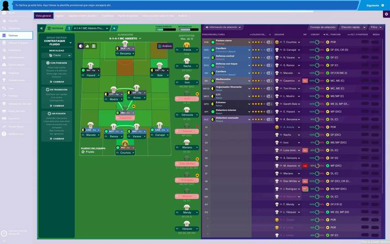 Descargar Football Manager 2020 Pc Juegos Torrent Pc