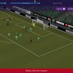 Football Manager 2020 PC Gameplay