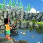 Summer in Mara Gameplay